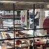 香川旅行 part1 :金比羅宮/香川県庁/まちのしゅーれ/まいまい亭/天然温泉玉藻の湯ドーミーイン高松中央公園前