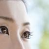 林先生が驚く初耳学!クレンジングが原因で目が小さくなる!? 【クレンジングの正しい選択と使用方法】