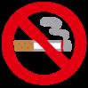 Smoke Free Gourmet メンバー参加【一歩進む1年 その①】