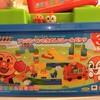 おすすめのおもちゃ紹介☆〜人気ブロックや積み木など