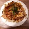 【みっちゃん ekie店】広島風お好み焼の老舗が新しいエキナカで頂ける