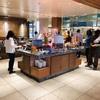 【宿泊記】ヒルトン沖縄北谷リゾート④ レストラン スリユンでの朝食ビュッフェの紹介