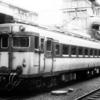 車両写真-26 札幌駅-08 残念至極