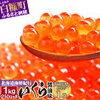 東京の今日のイベントがわかるイベントカレンダー247の新着情報一覧 | 子供向けも。