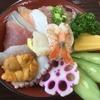 【福島県】いわき「ららみゅう」の「やまろく」で海鮮丼を食べた感想【おすすめご飯】