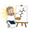 RDkit を用いた分子構造の描画