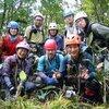滝上町   狐山 (628m)~ガンケ山 (472m)