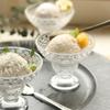 家で南国気分を味わえる「ココナッツアイス」は想像するより簡単にできる