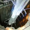 アクアの改造2 LED化
