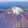 日本の高い山(ベスト5)