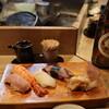 長崎市籠町2「栄寿司 小吉」