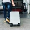 コスパにこだわった2万円以内で買えるおすすめのスーツケース・キャリーケースをご紹介(前編)