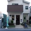 西千葉「おうちカフェ花楽里(からくり)」