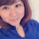 【名古屋】いつまでも健康で美しくいたい 30歳からの温活&デトックスサロン ディヴィーノ