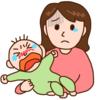 病児・病後児保育施設に登録
