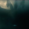 興奮…「ゴジラ:キング・オブ・ザ・モンスターズ」より待望の予告編が解禁。レジェンド大集結!