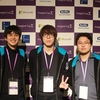 Imagine Cup 2017 日本予選大会決勝に出場してきました!