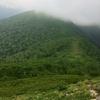 「2019 大雪山TrailJourney」⑤山岳編Part2