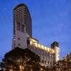 大阪でホテルプロポーズするなら【ザ・リッツ・カールトン大阪】がおすすめな7個の理由。