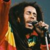 ラスタファリズム(Rastafarianism)を簡単にご紹介ー思想とライフスタイルに分けてー