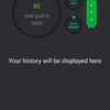 Xiaomi Mi Band 1Sレビュー
