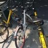 シェア自転車mobikeのインストールから検索、解鍵、返却方法までまとめ