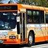 神姫バス 1283
