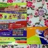 東京ゲームショウレポート2日目!インディーゲームブースで『おあみ どみねいてぃんぐ』『箱だけのブルース』を体験!
