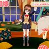 VTuber可憐の「シスタープリンセス~お兄ちゃん♡大好き~」#60(ジェスチャーゲーム回)の感想