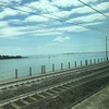 水の都「ヴェネツィア」へ