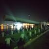 横須賀市京急久里浜駅から横浜市中山駅まで40km長距離散歩してきた道のりの記録。横須賀の海沿いをゆっくり観光したくなる時間でした!けどなんか凄く辛く感じたのは夜通しだからか?