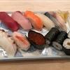 30余年地域に根付いた幅広いニースに対応した鮨屋 ∴ 巴寿司 本店(旬鮮和彩ともえ)