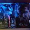 『ヴェノム』(IMAX 3D/字幕版)を鑑賞してきた