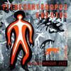チャールズ・ミンガス・ジャズ・ワークショップ The Charles Mingus Jazz Workshop - 直立猿人 Pithecanthropus Erectus (Atlantic, 1956)