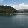 千代田湖19