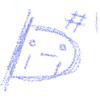 nhkgedo413's blog (おいらの自作曲) #1