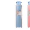 水道水を使うシャインウォーターは赤ちゃんのミルクに使っていいの?