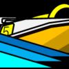 掛け値なしのドローでした。2020年4月3日inボートレース蒲郡 予想&結果