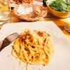 【本場イタリアンならここで間違いなし】厳選おすすめイタリアレストラン