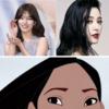 【アメリカ・韓国・日本】外国人に好かれる顔と日本で人気の顔が違いすぎる