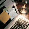 【初心者】ブログのアクセスと収入を増やすため試した4つのこと【ド定番】