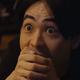 「スマホを落としただけなのに」感想。千葉雄大と成田凌は兄弟やろと思っていた説