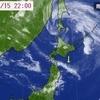 【地震】2018年7月16日02:13 日高地方東部 M4.9 最大震度4~衛星画像が前兆を捉えていた?