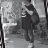 埼玉県の春日部のテレクラにラーメン食いたさにワリキリをやってる女性が
