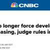 裁判|Appleの負け??