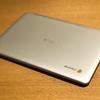 ASUS : C101PA (chromebook Flip)