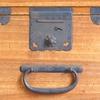 鬼滅の刃★禰豆子(ネズコ)の箱を手作りdiy!材料は段ボールや100均グッズで本格的な木箱まで!