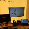 IOTA(IoT特化型暗号通貨)共同創設者のインタビュー記事