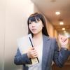 【心理学】経営者必見!女性が増える求人広告の作り方