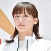 綾瀬はるか、コロナ感染を機にアノ意味深タイトル「至宝DVD」がバカ売れ!?